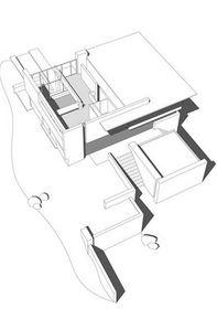 Конструктивное решение зданий